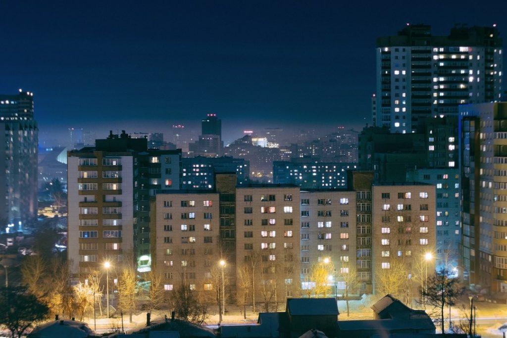 покупка-на-недвижим-имот-Алфа-Агенти-България